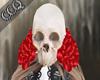 [CCQ]Dead Days Headpiece
