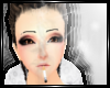 ~<3 Soft Smoke ~<3