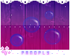 AtomicPop Bubbles V2