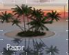 |R|White Sands Sunset