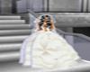 Fairytale Bride Bundle