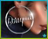 SF| Boriqua Hoops (S)