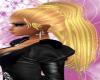 Aphrodite Blonde Tone