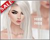 n| Natalia Platinum