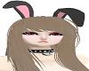 Alice *Ears*