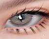 ✔ Soft Eye M/F