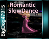 [BD]RomanticSlowDance