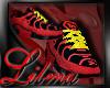 [L] RedMonkey NikeAirMax