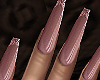 Coffin nails v5