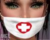 Mel*Nurse Mask