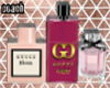 C| Gvcci Scents | Hers