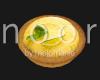 noor | Mini Lemon Pie