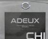 ADEUX | PIN MOCK UP -CHI