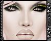 [xx]Skin:Clover |Virgin
