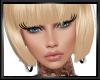 Valalio Blonde Hair