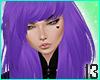 Tonya Purple