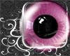 DD Pink Doll Tear Eyes