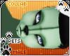 [Pets] Frankie | Hotbod