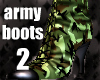 [M.M] army boots request