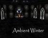 AV Ambient Winter
