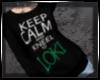 -LB- Loki 3 - F