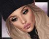 Blond Ombre Scarlett