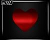 Valentine Club Effect V3