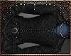 [Ry] Homunculus Blue