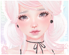 F. Yuno Pink Snow