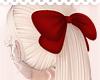 e Add On Bow - Ruby