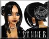 SYN-Missy-GothBlack-Dia