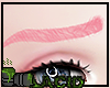 Shy Brows Pink