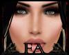 FA ♐ Louise M.H.