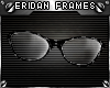 !T Eridan Ampora glasses