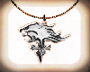 !Squall's Necklace!
