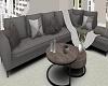 Home Living Sofa