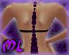 ML- Purple Spine