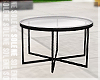 s | Patio Side Table