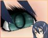 ~R~ Soma eyes