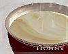 H. Mashed Taters Dish