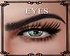 eyes - france verde nat.