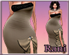 Radiant Earth  Plus Size