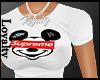 Busty Supreme
