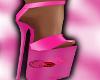 Pinkalicious Platts