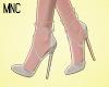 MNC Spring '20 Heels V2