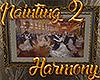 [M] Harmony Painting 2