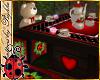 I~Ladybug Tea Set 40%