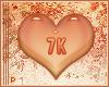 [†] Token 7000