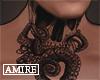 Skull Reck   Tattoo