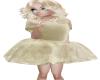 Child Fancy Dress